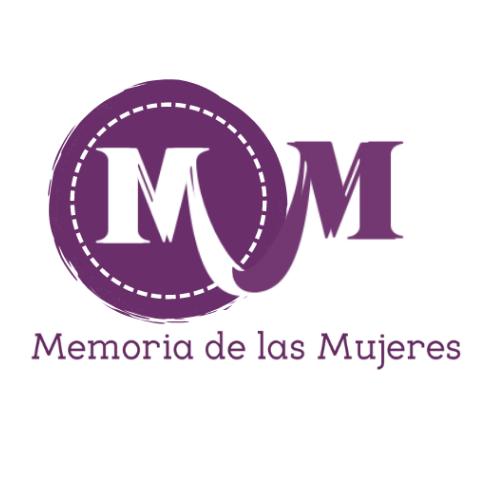 Memoria de las Mujeres