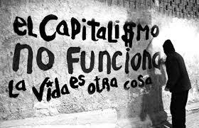 A: LAS MUJERES QUE LUCHAN EN TODO EL MUNDO_ CAPÍTULO4: ANTICAPITALISMO Y DECRECENTISMO